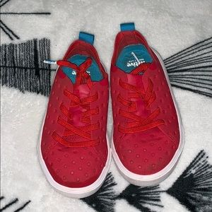 Native Kids Shoes